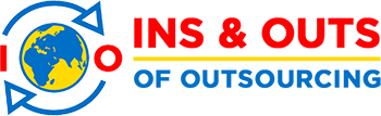 Ins and Outs of Outsourcing